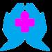 logo Κοσμίδου Κυριακή Παθολόγος